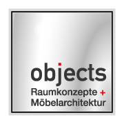 objects.sh - Raumkonzepte und Möbelarchitektur in Bad Segeberg